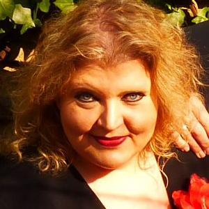 Colette Sternberg Trio Nostalgia Über uns Bild